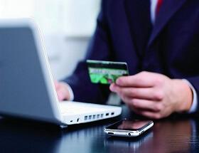 Kaip užsidirbti pinigų internete įrodyta, kaip užsidirbti pinigų