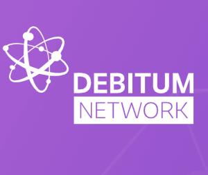 papildomas darbas internetu Debitum